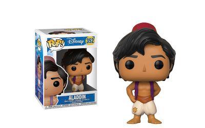 aladdin-pop
