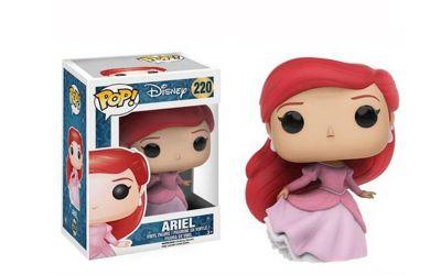 ariel-pop