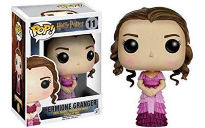 hermione-11
