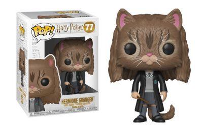 hermione-polisuco