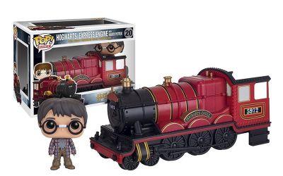 hogwarts-express