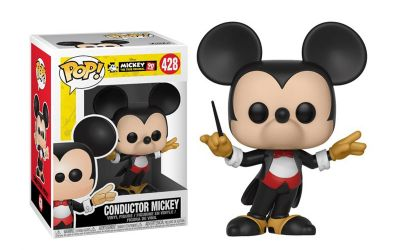 mickey-maestro