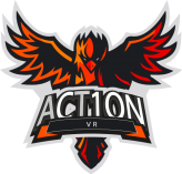 Action VR
